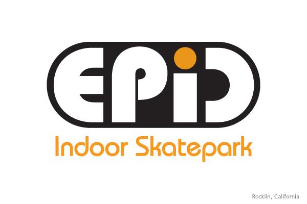 Ssp Logo Design